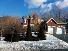 Maison à vendre à Mont-Saint-Hilaire, Montérégie, 822, Rue  Alfred-Laliberté, 23444775 - Centris