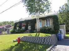Duplex for sale in Larouche, Saguenay/Lac-Saint-Jean, 845 - 847, Rue de la Montagne, 22673897 - Centris