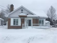 House for sale in Thetford Mines, Chaudière-Appalaches, 365, Rue  Landry, 21540655 - Centris