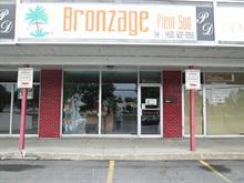 Local commercial à louer à Fabreville (Laval), Laval, 3454, boulevard  Dagenais Ouest, 21094605 - Centris