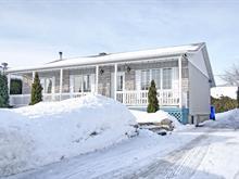Maison à vendre à Masson-Angers (Gatineau), Outaouais, 15, Rue du Beaujolais, 24540314 - Centris