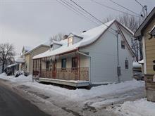 Maison à vendre à Mascouche, Lanaudière, 3035, Chemin  Saint-Pierre, 19033445 - Centris