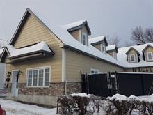 Maison à vendre à Mascouche, Lanaudière, 3041, Chemin  Saint-Pierre, 26605644 - Centris