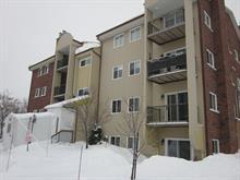 Condo for sale in Chicoutimi (Saguenay), Saguenay/Lac-Saint-Jean, 1186, Rue  Lorenzo-Genest, apt. 203, 9163180 - Centris