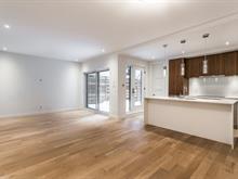 Condo for sale in Le Plateau-Mont-Royal (Montréal), Montréal (Island), 4531, Rue  Boyer, 21886746 - Centris