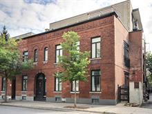 Duplex for sale in Ville-Marie (Montréal), Montréal (Island), 2060 - 2062, Rue  Tupper, 26260726 - Centris