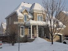 Maison à vendre à Mascouche, Lanaudière, 477, Rue des Martins-Pêcheurs, 10591652 - Centris
