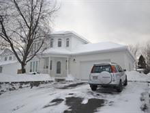 House for sale in Malartic, Abitibi-Témiscamingue, 451, 7e Avenue, 21665641 - Centris