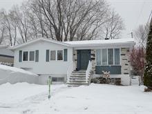Maison à vendre à Greenfield Park (Longueuil), Montérégie, 243, Rue  Dakers, 27034923 - Centris