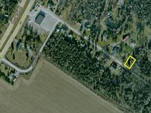 Lot for sale in Chicoutimi (Saguenay), Saguenay/Lac-Saint-Jean, Rue  Roberge, 20362861 - Centris