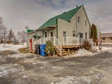 Maison à vendre à Sainte-Perpétue, Centre-du-Québec, 5056, Rang  Saint-Joseph, 11781278 - Centris