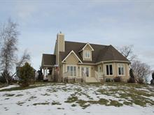 House for sale in Granby, Montérégie, 479, Rue  Lemieux, 22925905 - Centris