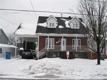 House for sale in Saint-Constant, Montérégie, 47, Rue  Blais, 10263716 - Centris
