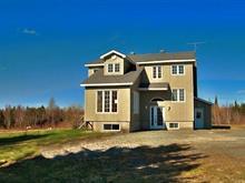 House for sale in Rock Forest/Saint-Élie/Deauville (Sherbrooke), Estrie, 2020, Chemin  Rhéaume, 23258472 - Centris