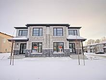 House for rent in Aylmer (Gatineau), Outaouais, 14, Rue de l'Empire, 24704570 - Centris