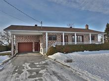 House for sale in Saint-Bernard-de-Michaudville, Montérégie, 341, Rue  Principale, 26129218 - Centris