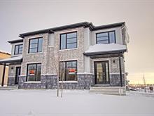 House for rent in Aylmer (Gatineau), Outaouais, 10, Rue de l'Empire, 25737962 - Centris