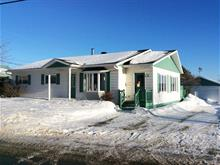 Maison à vendre à Saint-Denis-De La Bouteillerie, Bas-Saint-Laurent, 19, Route  132 Ouest, 23212483 - Centris
