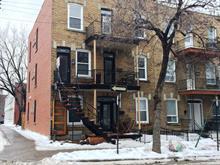 Condo à vendre à Le Plateau-Mont-Royal (Montréal), Montréal (Île), 5425, Rue  Marquette, 9004216 - Centris
