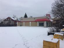 Lot for sale in Le Vieux-Longueuil (Longueuil), Montérégie, 140, boulevard  Sainte-Foy, 15678410 - Centris