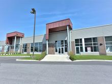Commercial unit for rent in Saint-Hyacinthe, Montérégie, 2967 - 2969, Rue  Picard, 15290039 - Centris