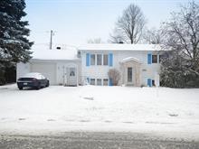 Maison à vendre à Châteauguay, Montérégie, 90, Rue  Laramée, 24562939 - Centris