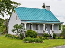 Maison à louer à Brossard, Montérégie, 6830, Chemin des Prairies, 9042974 - Centris
