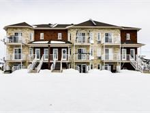 Condo à vendre à Masson-Angers (Gatineau), Outaouais, 1571, Chemin de Montréal Ouest, app. 4, 16258246 - Centris