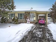 Maison à vendre à Duvernay (Laval), Laval, 1405, Rue de Calais, 10586613 - Centris