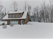 House for sale in Magog, Estrie, 197, Chemin  Beaudry, 16627896 - Centris