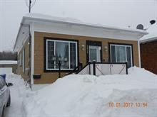 Maison à vendre à Shawinigan, Mauricie, 1515, 3e Avenue, 20567758 - Centris