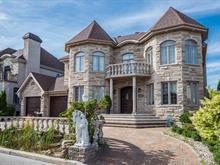 House for sale in Sainte-Dorothée (Laval), Laval, 199, Rue de Montebello, 28786856 - Centris