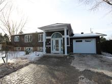 House for sale in Victoriaville, Centre-du-Québec, 15, Rue  Bourgeois, 27593164 - Centris