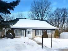 House for sale in L'Assomption, Lanaudière, 620, Rang du Bas-de-L'Assomption Sud, 21546214 - Centris