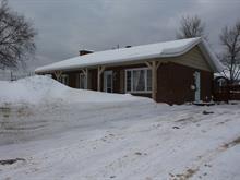 Maison à vendre à Baie-Comeau, Côte-Nord, 1078, Rue  Paquet, 15037821 - Centris