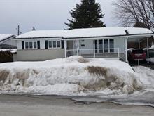 Maison à vendre à Gatineau (Gatineau), Outaouais, 13, Rue de Monaco, 21129070 - Centris