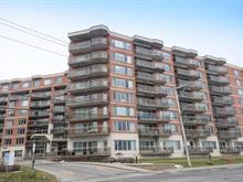 Condo for sale in Pointe-Claire, Montréal (Island), 18, Chemin du Bord-du-Lac-Lakeshore, apt. 308, 27334048 - Centris