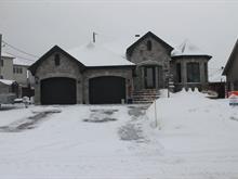 House for sale in Terrebonne (Terrebonne), Lanaudière, 163, Rue de Lavours, 24642914 - Centris