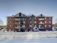 Condo à vendre à Sainte-Foy/Sillery/Cap-Rouge (Québec), Capitale-Nationale, 3475, Rue  Vautelet, app. 203, 20834169 - Centris