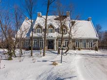 Maison à vendre à Boucherville, Montérégie, 1121, Rue du Boisé, 17340144 - Centris