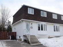 Maison à vendre à Fabreville (Laval), Laval, 3882, Rue  Nicole, 15840516 - Centris