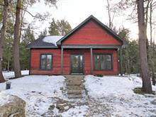 House for sale in Magog, Estrie, 57, Rue du Pivert, 24932933 - Centris