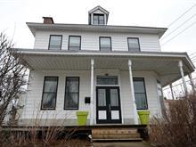 Maison à vendre à Ahuntsic-Cartierville (Montréal), Montréal (Île), 1484, boulevard  Gouin Ouest, 22479556 - Centris