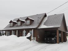 House for sale in Sainte-Justine, Chaudière-Appalaches, 112, Rue  Bédard, 19374558 - Centris