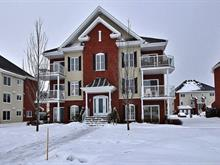 Condo for sale in Boucherville, Montérégie, 543, Rue  François-V.-Malhiot, apt. 5, 11353731 - Centris
