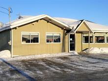 Bâtisse commerciale à vendre à Saint-Jean-de-Matha, Lanaudière, 931, Route  Louis-Cyr, 23811445 - Centris