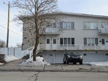 4plex for sale in Anjou (Montréal), Montréal (Island), 7460 - 7466, Avenue de la Nantaise, 27022361 - Centris