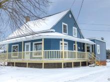 House for sale in Saint-Léonard-d'Aston, Centre-du-Québec, 875A, Rang  Saint-Joseph, 17724088 - Centris
