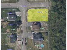 Lot for sale in Saint-Zotique, Montérégie, 198, 10e Avenue, 20635997 - Centris