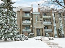 Condo for sale in Chomedey (Laval), Laval, 1955, Rue  Jean-Picard, apt. 2, 28502960 - Centris